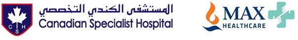 CSH MAX Department of Oncology in Dubai