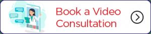 Book a Tele Consultation