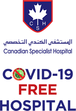 COVID 19 Free Hospital in Dubai